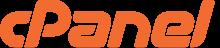 cpanel-whm-logo-RGB-v070816